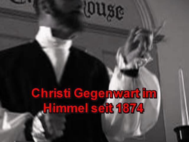 picture: http://www.manfred-gebhard.de/secretcity002-7.jpg