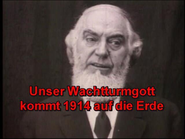 picture: http://www.manfred-gebhard.de/secretcity003-6.jpg