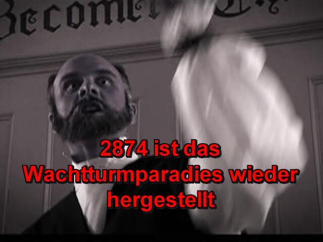 picture: http://www.manfred-gebhard.de/secretcity004-7.jpg