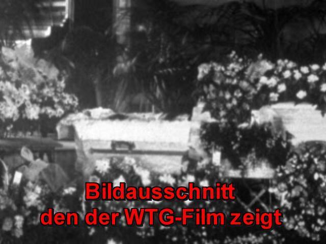 picture: http://www.manfred-gebhard.de/secretcity008-5.jpg