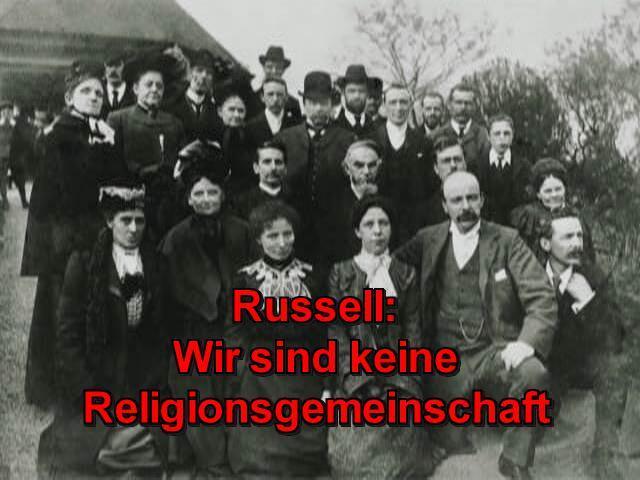 picture: http://www.manfred-gebhard.de/secretcity010-3.jpg