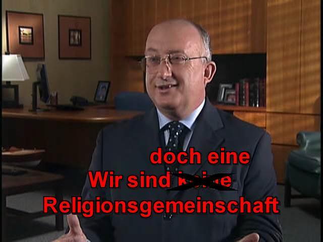 picture: http://www.manfred-gebhard.de/secretcity011-4.jpg