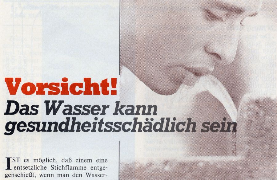 picture: http://www.manfred-gebhard.de/tiefenDinge25.jpg