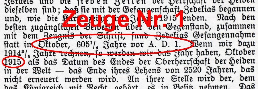 picture: http://www.manfred-gebhard.de/tobschmidt00-2.jpg