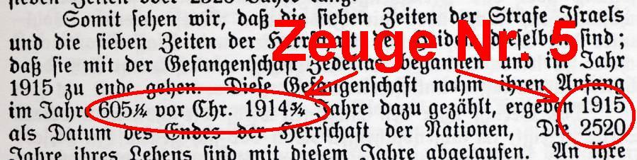 picture: http://www.manfred-gebhard.de/tobschmidt04-1.jpg