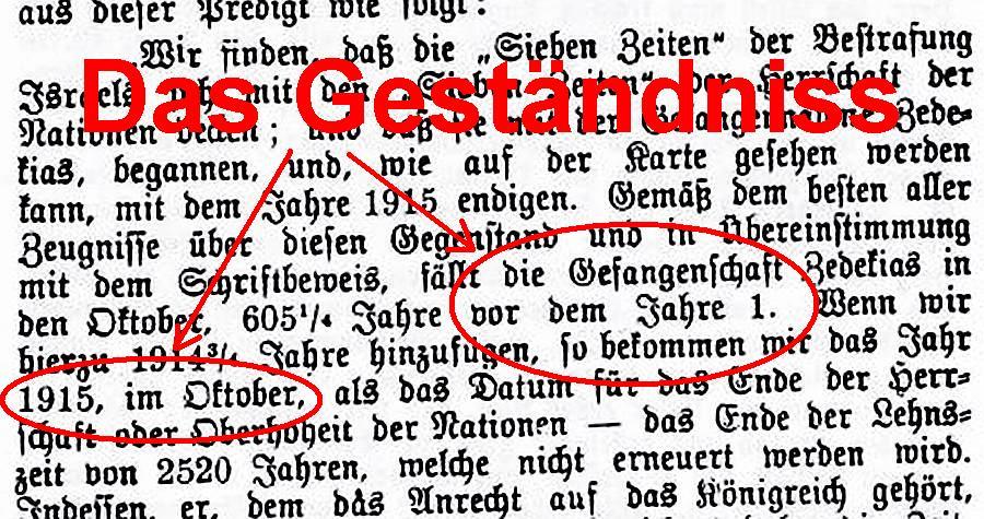 picture: http://www.manfred-gebhard.de/tobschmidt05-1.jpg