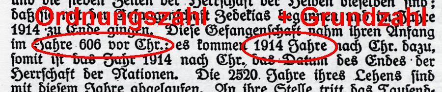 picture: http://www.manfred-gebhard.de/tobschmidt07.jpg
