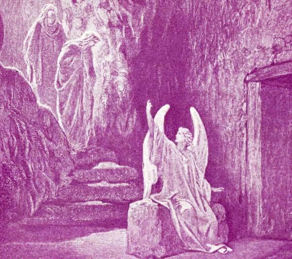 najaden griechische mythologie