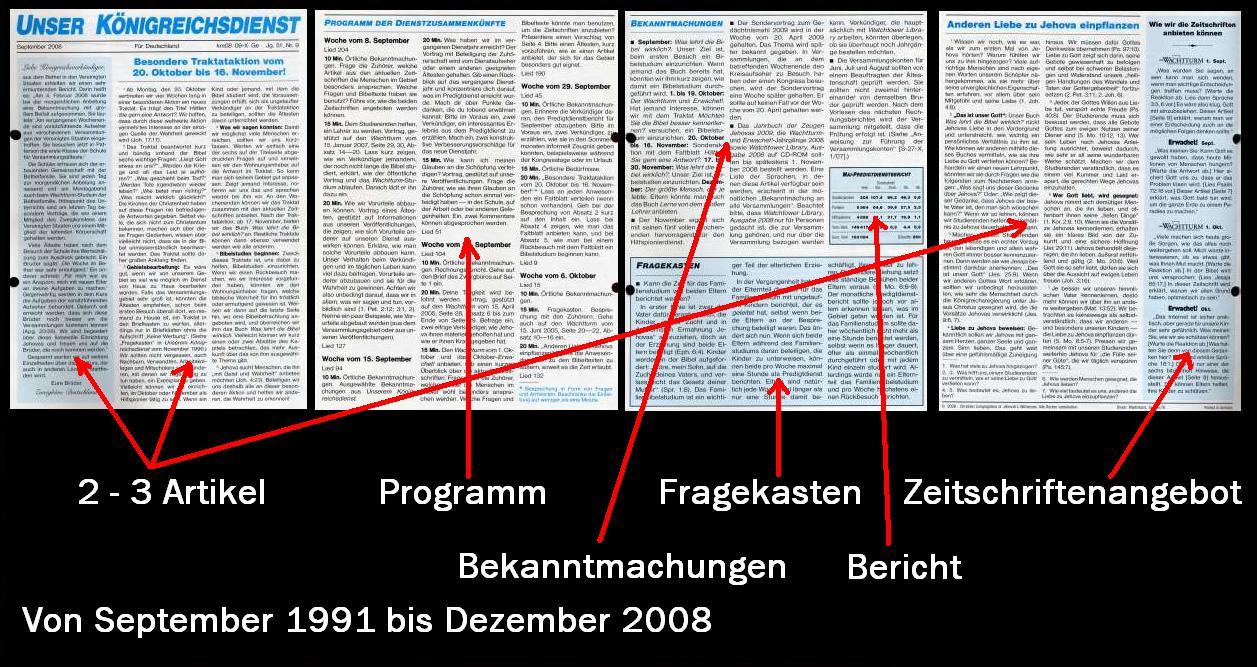 picture: http://www.manfred-gebhard.de/w001-3.jpg