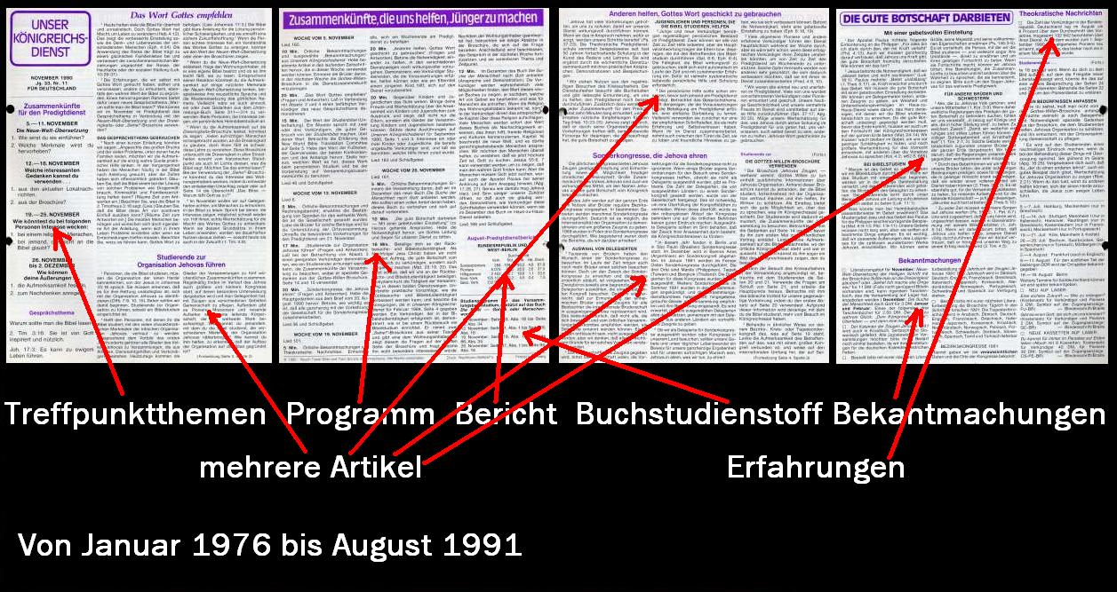 picture: http://www.manfred-gebhard.de/w002-2.jpg