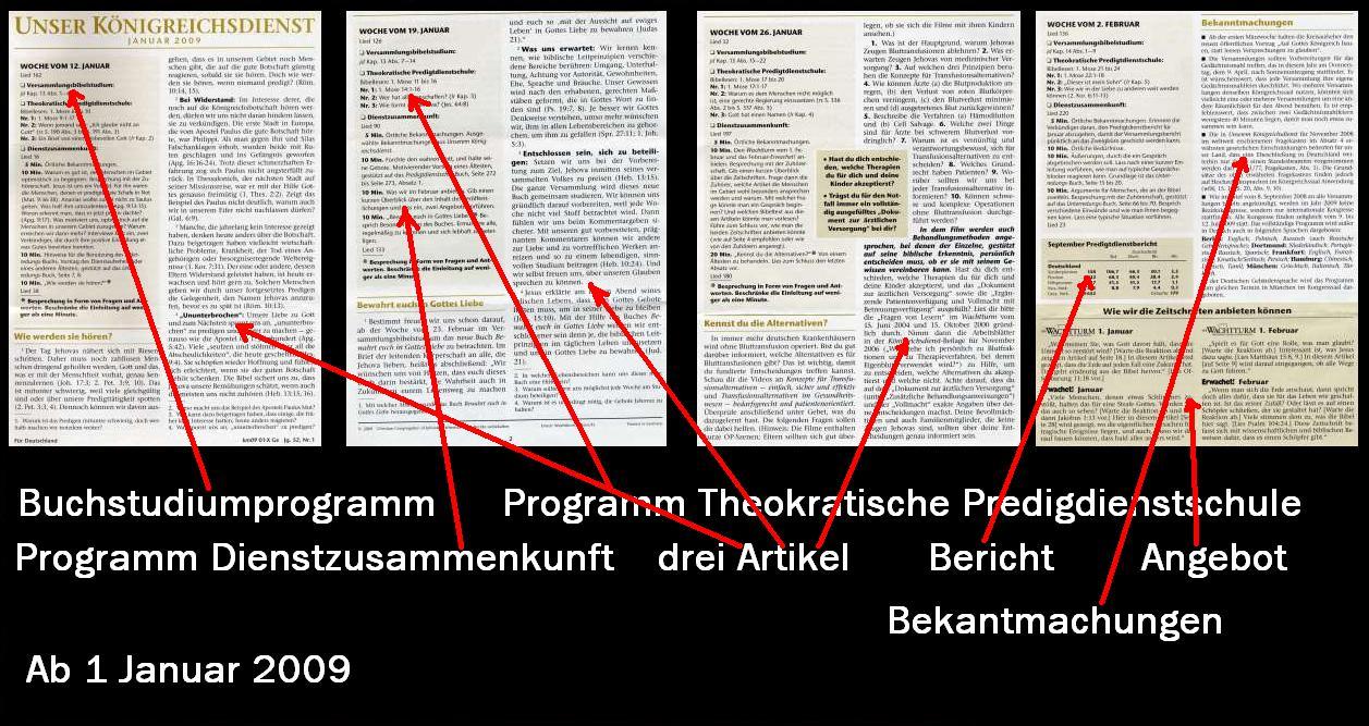 picture: http://www.manfred-gebhard.de/w005-1.jpg