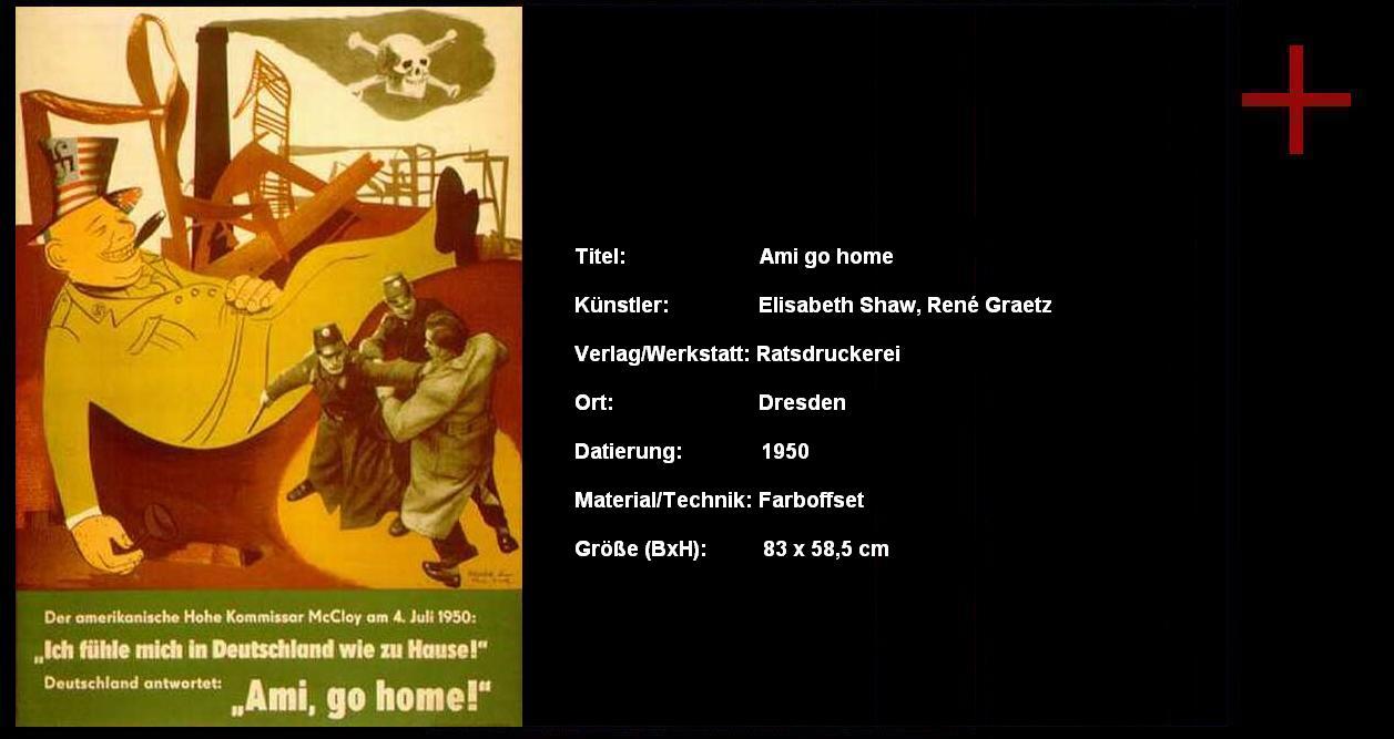 picture: http://www.manfred-gebhard.de/w008-1.jpg
