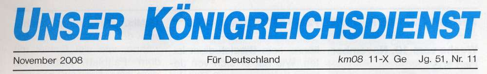 picture: http://www.manfred-gebhard.de/wFile0001-1.jpg