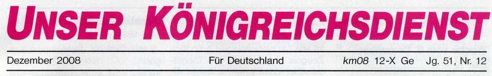 picture: http://www.manfred-gebhard.de/wFile0001-43.jpg