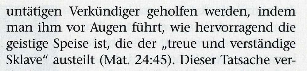 picture: http://www.manfred-gebhard.de/wFile0006-1.jpg
