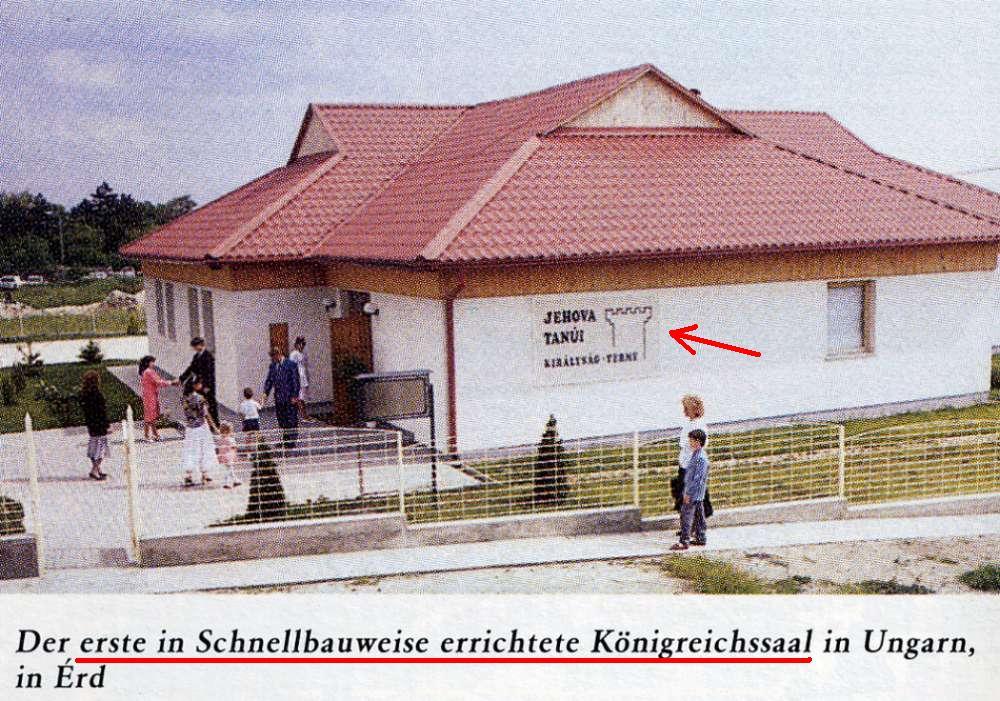 picture: http://www.manfred-gebhard.de/wFile0006-42.jpg