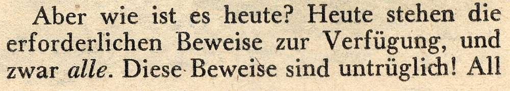 picture: http://www.manfred-gebhard.de/wFile0007-24.jpg