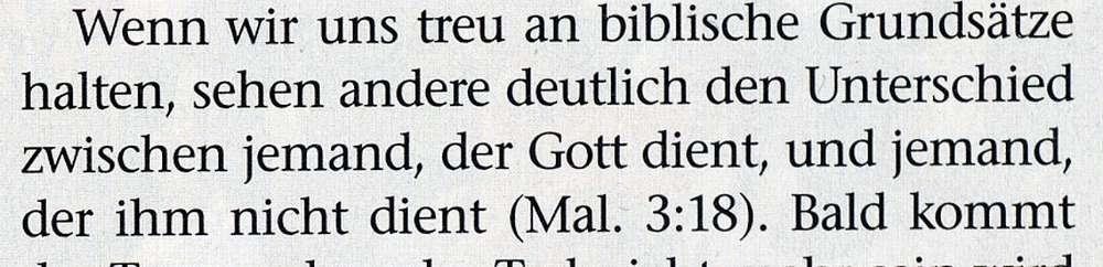 picture: http://www.manfred-gebhard.de/wFile0007-36.jpg