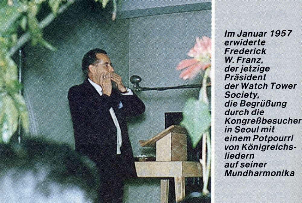picture: http://www.manfred-gebhard.de/wFile0009-35.jpg