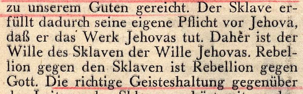 picture: http://www.manfred-gebhard.de/wFile0013-17.jpg
