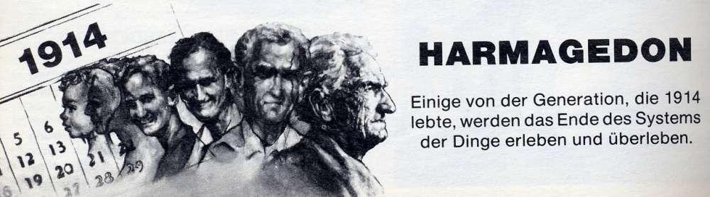 picture: http://www.manfred-gebhard.de/wFile0014-10.jpg