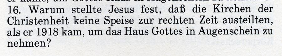 http://www.manfred-gebhard.de/wt153199013frage.jpg