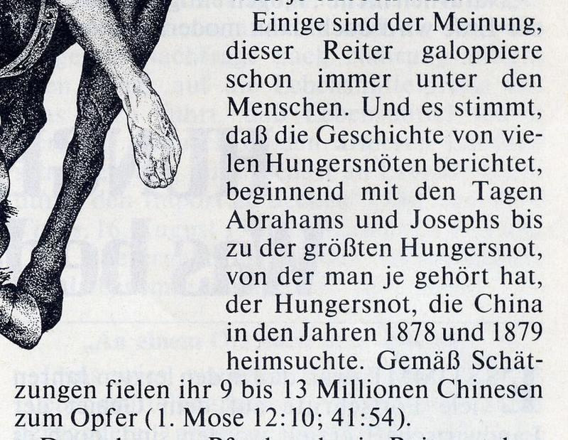 picture: http://www.manfred-gebhard.de/wt15719833.jpg
