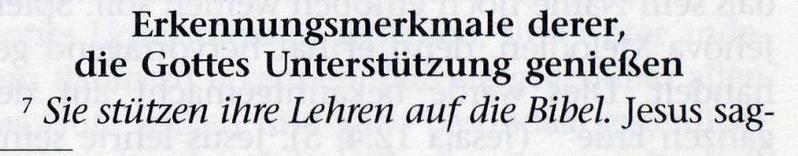 picture: http://www.manfred-gebhard.de/wt16200113.jpg