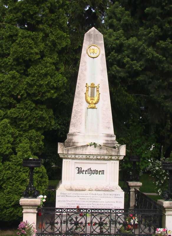 picture: http://www.manfred-gebhard.de/zentralfriedhof2.jpg