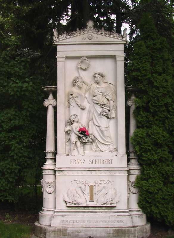 picture: http://www.manfred-gebhard.de/zentralfriedhof3.jpg