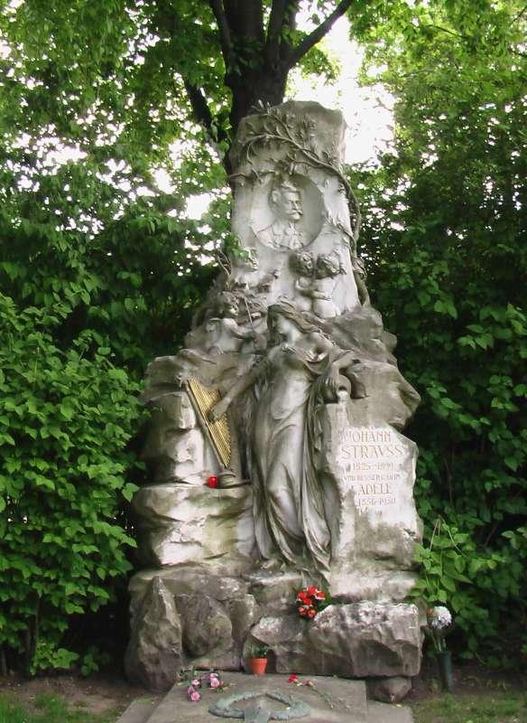 picture: http://www.manfred-gebhard.de/zentralfriedhof4.jpg
